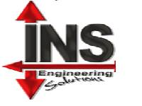 ins engineering solutions